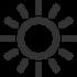 sun_weather_3497